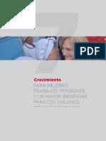 ProgramaPresidencial-EvelynMatthei.pdf