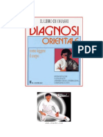 Diagnosi Orientale - Come Leggere Il Corpo
