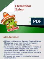 maxico (1)