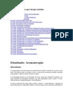 Apostila de Aromaterapia Internet.doc