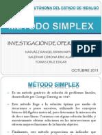 mtodosimplex-120306165800-phpapp01