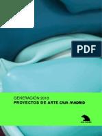 PDF Catalogo Generacion 2013