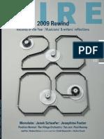 wire_311__january_2010_.pdf