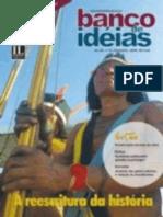 Revista Banco de Ideias n° 45 - Destaque
