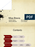 Exposicion Literatura III (1)