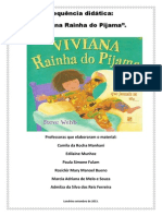 vivianaarainhadopijama-131031210103-phpapp01