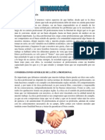ÉTICA EN LA PROFESIÓn del docente.docx