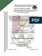Tesis-Jazmin-del-Carmen-Rojas-Sanchez.pdf