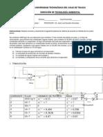 Solucion Ejercicos de Balance de Materia Sin Reaccion Quimica.pdf Ou