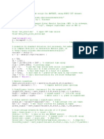 syntax wavelet.docx