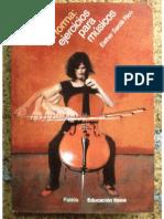 En Forma - Ejercicios para músicos FULL.pdf