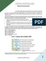 Redes de Comunicación_Capas_OSI_TCP_IP