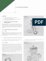 Analisis Topologicos de Mecanismos (2)
