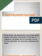 Instrumentacion Ui