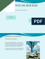 desmonterochas.pdf