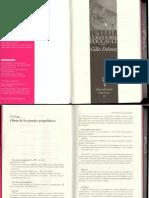 Foucault 1 El Saber Copia 2