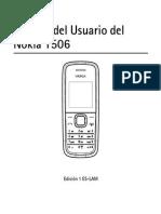 Nokia_1506_UG_es-LAM