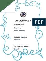 Historia de la Computadoras.docx