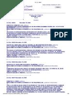 1.Francisco v. HoR.pdf