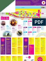 Guía-Mistura-2013