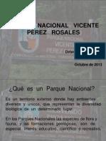 Parque Nacional Vicente Pérez Rosales.pptx