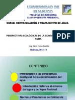 Clase 2 Perspectivas Ecologicas
