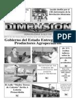 DIMENSIÓN VERACRUZANA (24-11-2013).pdf