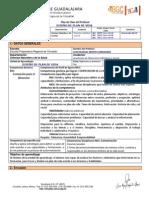 3 DISEÑO DE PLAN DE VIDA.pdf