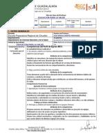 6 EDUCACION PARA LA SALUD.pdf