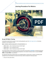 Electrical-Engineering-portal.com-Testing and Commissioning Procedure for Motors