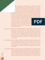 Manual de Oslo 13