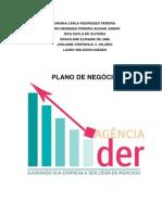 Plano de negócio_Corrigido