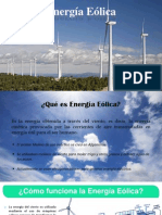 Energía Eólica2