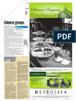 thesun 2009-08-17 page07 dinner to cement ties among chinese groups