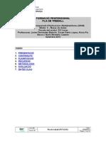 Pla de Treball - FPPT_2252M02B1_1314S1