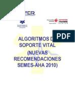 Dosier Algoritmos
