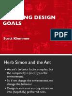 Slides PDF HCI 02 4 CreatingDesignGoals