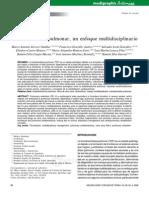 Tromboembolia pulmonar.pdf