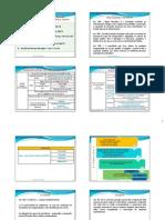 MPE - Processo Administrativo Disciplinar e Revisão