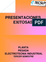 2013-P.E 12-TECSUP