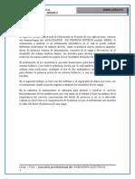 Trabajo+Final++de+Metrologia