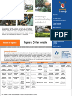 ing_civil_industria (1).pdf