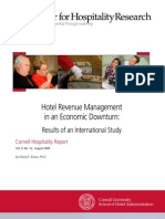 Http Www.hotelschool.cornell.edu Chr PDF Showpdf Chr Research KimesRM09topostpdf.pdf My Path Info=Chr Research KimesRM09topostpdf
