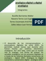 Conversor analógico-digital y digital analógico.pptx