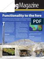 Mining Magazine Feb2008 LR
