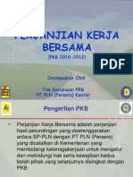 Sosialisasi PKB-PDP new.ppt