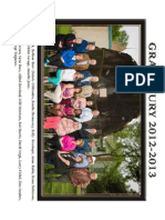 Grand Jury Final Report 2012-2013-Online
