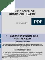 Planificacion Redes Celulares (1)