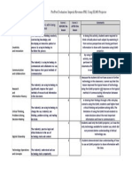prepost eval pdf