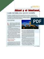 Biodiesel Etanol[1]